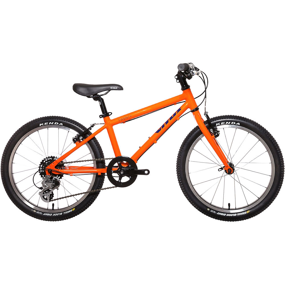 Top 10 Best Kids Bikes 2018 Bike Amp Cycling Reviews