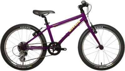 Vélo Vitus Twenty Enfant