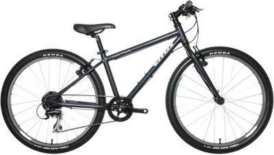 Vélo Vitus Twentyfour Enfant