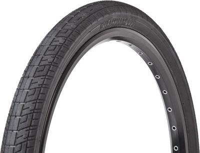 Pneu BMX S&M Bikes Trackmark (pliable)