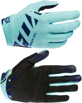 Gants VTT Fox Racing Ranger Gel SS17