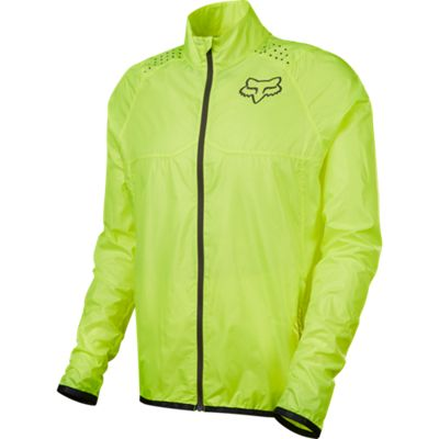 Veste Fox Racing Ranger 2017