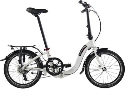 Vélo pliable Dahon Ciao D7 2017