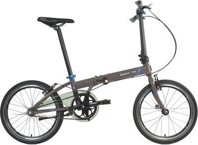 Vélo pliable Dahon Speed Uno 2017