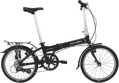 Vélo pliable Dahon Vitesse D8 2017