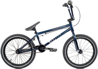 BMX United Recruit 18'' 2018