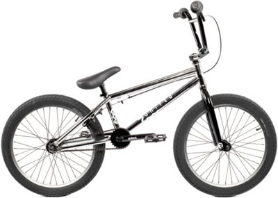 BMX United Recruit Jr 2018