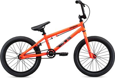 BMX Mongoose Legion L18 2018