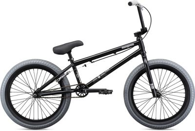 BMX Mongoose Legion L100 2018