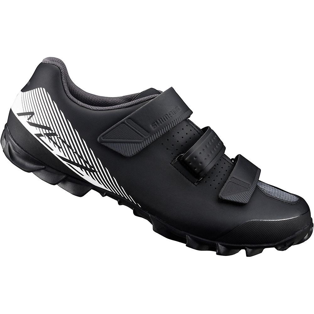 Zapatillas de MTB Shimano ME2 (ME200) 2018