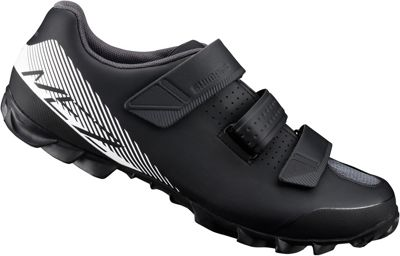 Chaussures VTT Shimano ME2 (ME200)