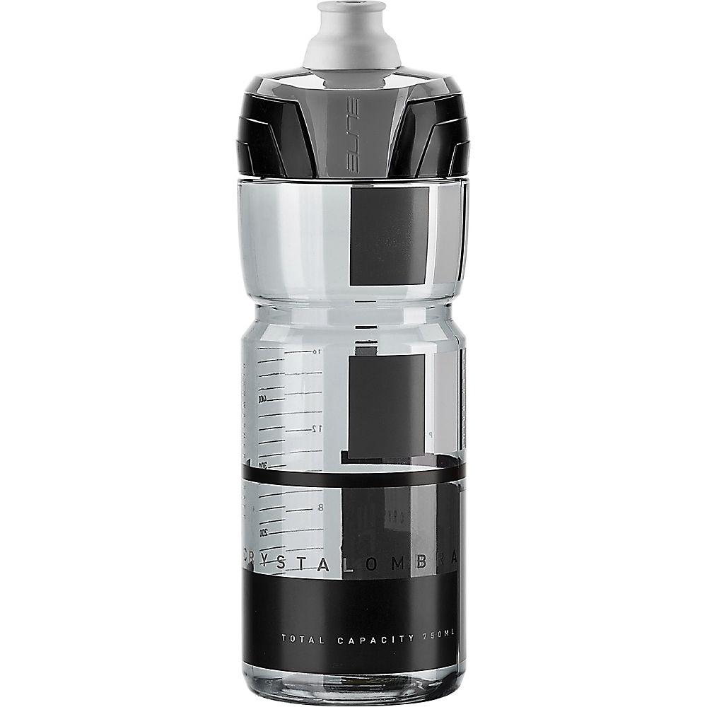 elite-crystal-ombra-water-bottle-750ml