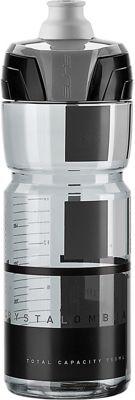 Bidon Elite Crystal Ombra (750 ml)