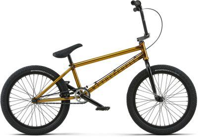 BMX WeThePeople Volta 2018