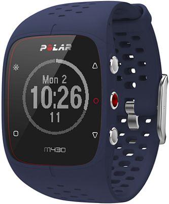 GPS Polar M430