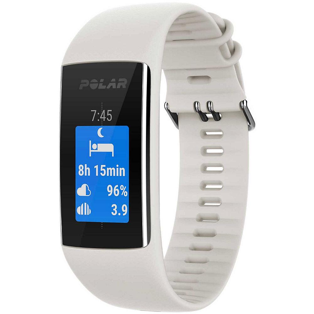 Reloj de fitness Polar A370