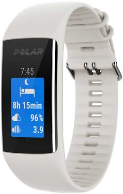 Montre Fitness Polar A370