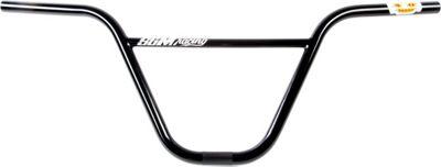 Cintre BMX S&M Bikes Race XLT
