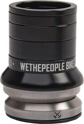 Jeu de direction BMX Compact Intégré
