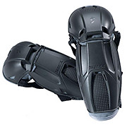 Thor Quadrant Elbow Guard - Youth 2012