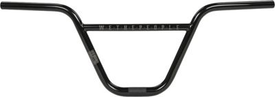 Cintre BMX WeThePeople Buck
