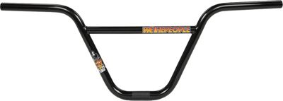 Cintre BMX WeThePeople Mad Max