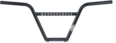 Cintre BMX WeThePeople Pathfinder