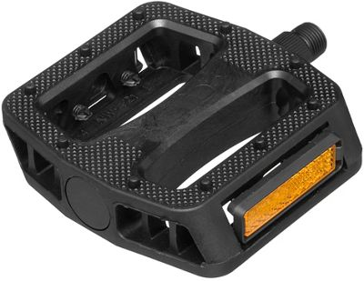 Pédales VTT Seal BMX Progression (plastique)