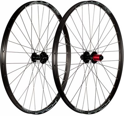 Roues VTT Stans No Tubes Arch S1