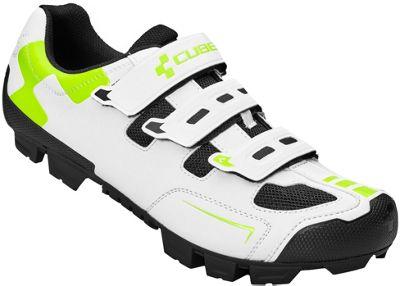 Chaussures VTT Cube CMPT