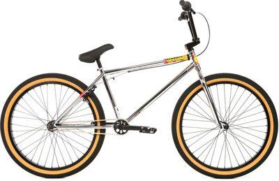 BMX Fit Aitken 26'' 2018