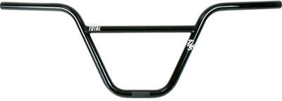 Cintre BMX Total BMX TWS