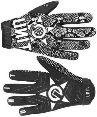Gants VTT Unit Viper MX