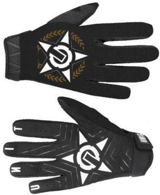 Gants VTT Unit Hierarchy MX