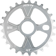 pinon-total-bmx-victory, 39.49 EUR @ chain-reaction-cycles-es
