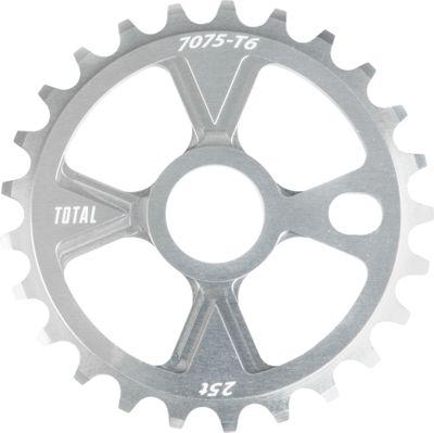 Pignon Total BMX Victory