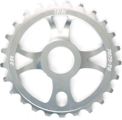 Pignon Total BMX Rotary
