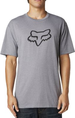 T-shirt Fox Racing Legacy Foxhead 2017