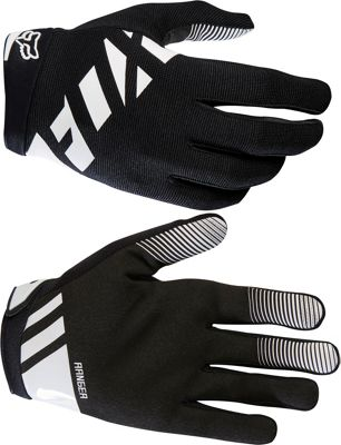 Gants VTT Fox Racing Ranger 2017