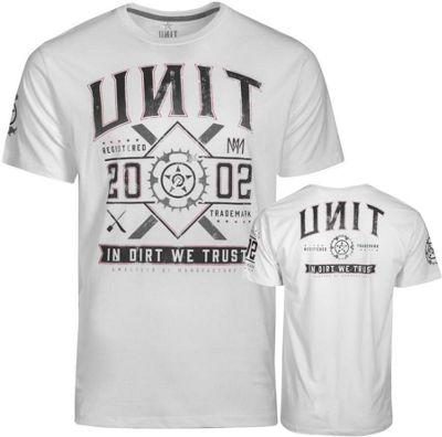 T-shirt Unit Rebels