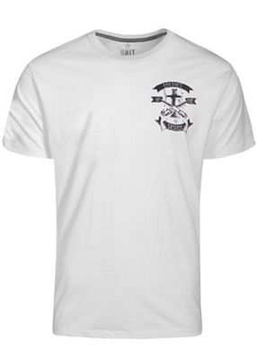 T-shirt Unit Resistance