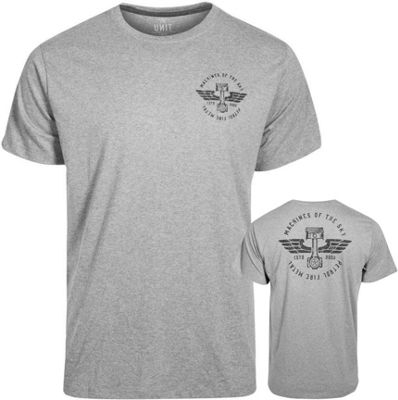 T-shirt Unit Vanguard