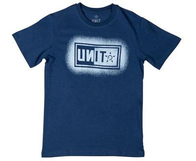 T-shirt Unit Vindicate