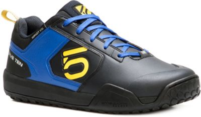 Five Ten Impact VXi MTB Shoes 2016