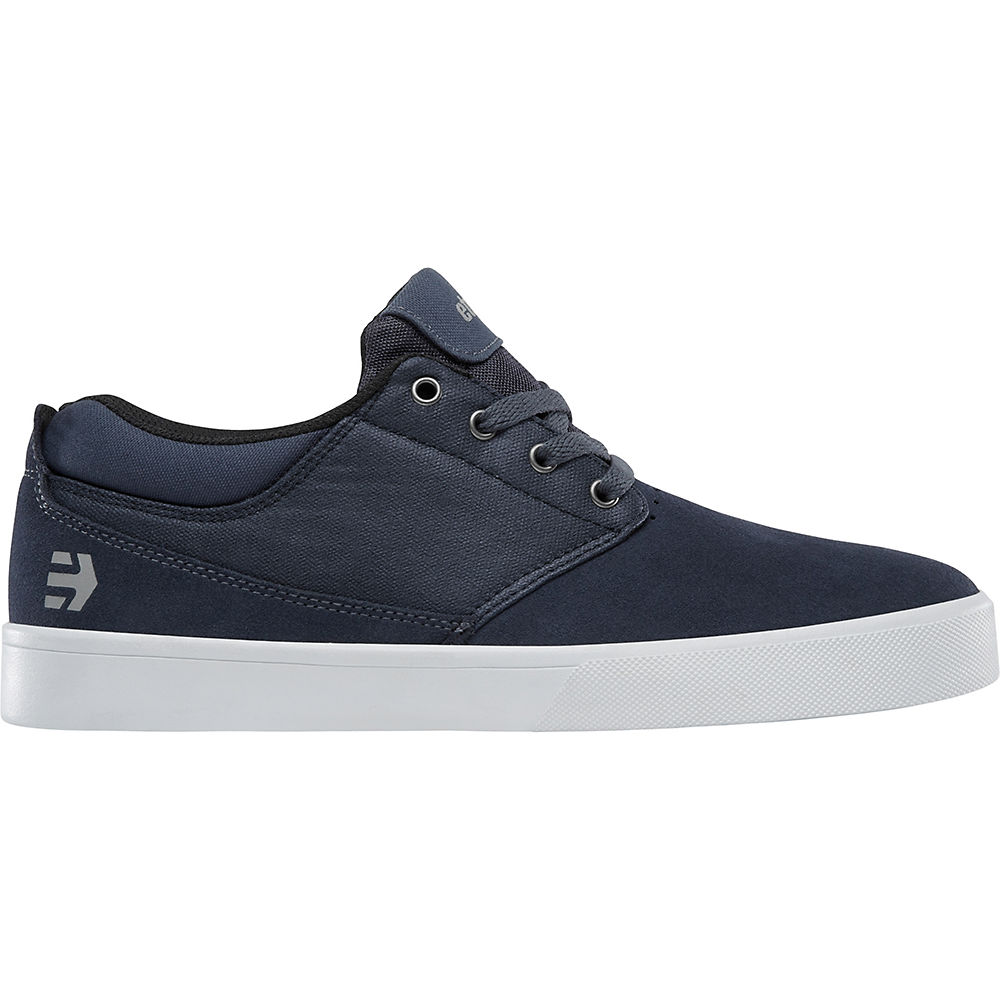 Zapatillas Etnies Chase Hawk Jameson MT