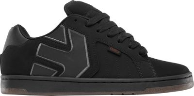 Chaussures Route Etnies Fader 2 AW17