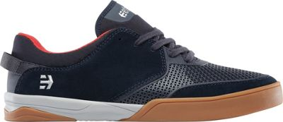 Chaussures Route Etnies Helix AW17
