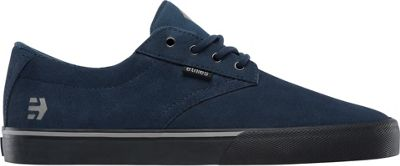 Chaussures Route Etnies Nathan Williams Jameson Vulc AW17