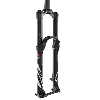 Fourche à suspensions RockShox Pike RC 27.5'' 2017