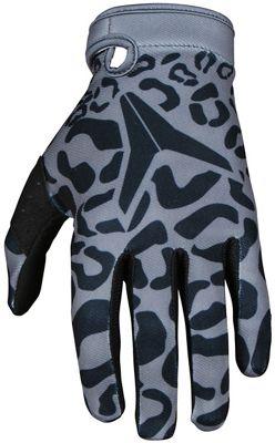 Gants VTT Alias AKA Lite Cheetah 2018